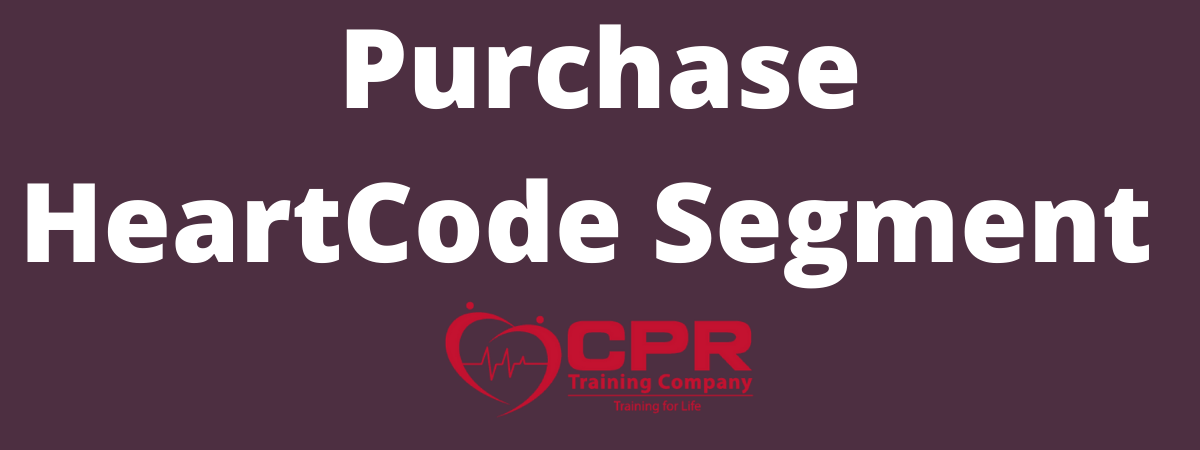Purchase HeartCode